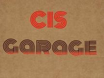 CIS GARAGE