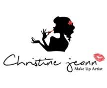 Christine Jeann