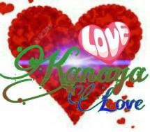Kanaya Love