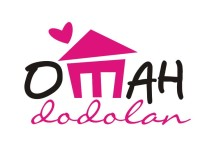 Omah Dodolan