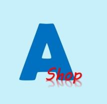 Adib-Shop