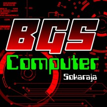 BGS comp