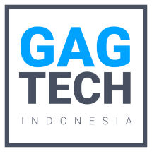 GAG Tech Indonesia