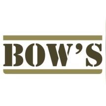 Bows Shop