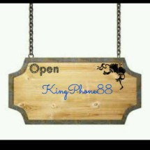 KingPhone88