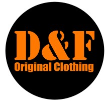 D & F Original Clothing