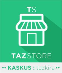 Taz-Store