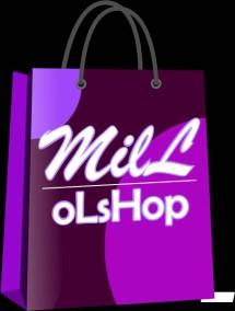 MilLolshop