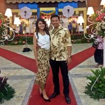 Butik Batik Indo