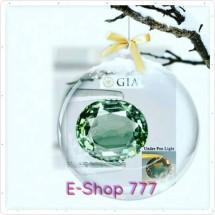 E-Shop 777