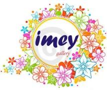 imey gallery