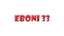Risoles Eboni 33