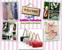 adifina shop collection
