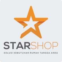 Star Shop01