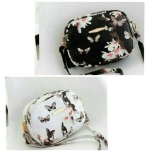 christablle bags