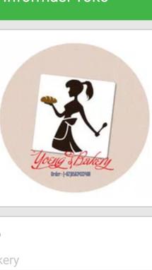 Yoeng's Bakery new