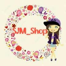 SJM_SHOP