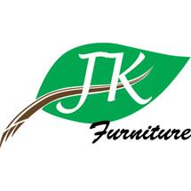 Jepara Kreasi Furniture