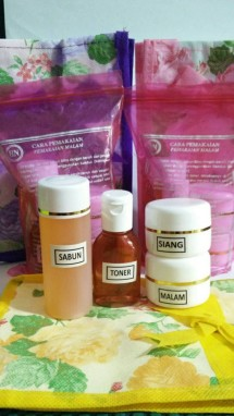 Linna Cosmetics