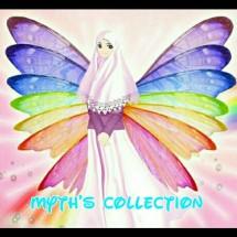 MYTH's Co