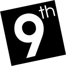 9th Gate Audio