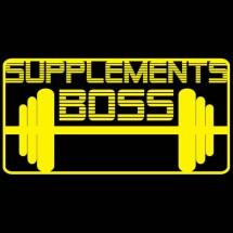 Supplements-BOSS