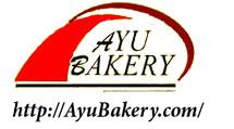 AYU BAKERY & COOKIES