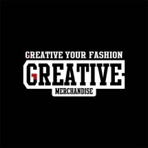 Greative Merchandise