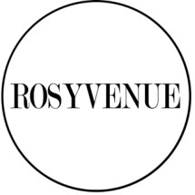 Rosyvenue