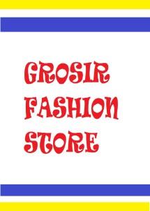 Grosir Fashion Store 51