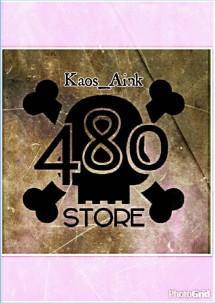 Kaos_Aink
