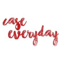 Case Everyday