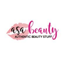 ASA Beauty