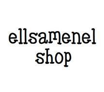 Ellsamenel
