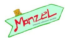 Monzel Shop