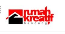 rumah kreatif bandung