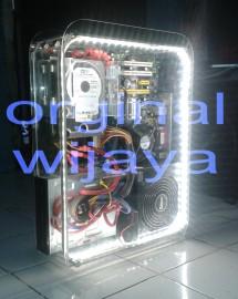 wi_jaya