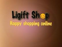 LiGift Shop