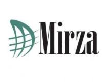 Mirzas Shop