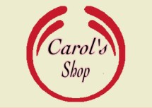 Carol's tupperware