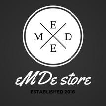 eMDee Store