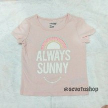 Sevata Baby Shop
