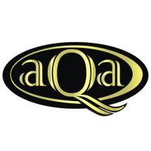 aQa bags