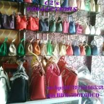 Cs's Shop