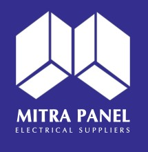 Mitra Panel