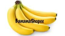 BananaShopee