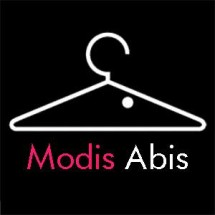 Modis Abis Bandung