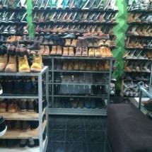 Dimas Boots
