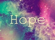Toko HOPE