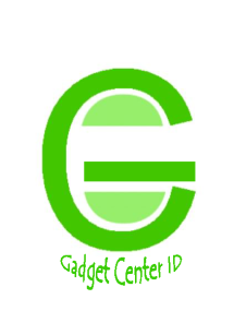 Gadget Center Indonesia